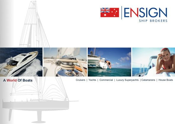 ensign-company-profile